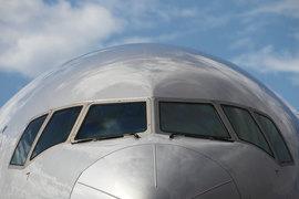 Группа «Аэрофлот» вошла в двадцатку крупнейших мировых перевозчиков