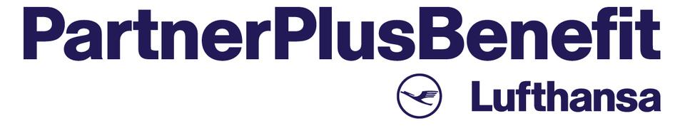 Поощрительная программа PartnerPlusBenefit *ПартнерПлюсБенефит