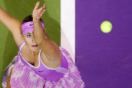 Российская теннисистка Мария Шарапова публично призналась в употреблении лекарства милдронат, основа которого как раз мельдоний