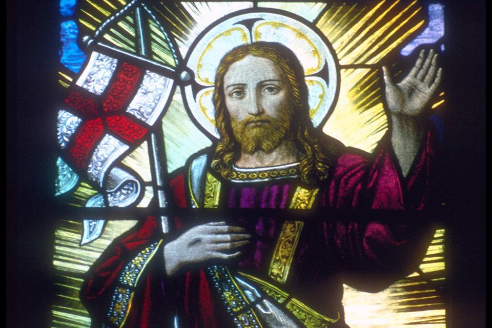 Фонд Церкви Англии инвестирует в соответствии с этическими принципами