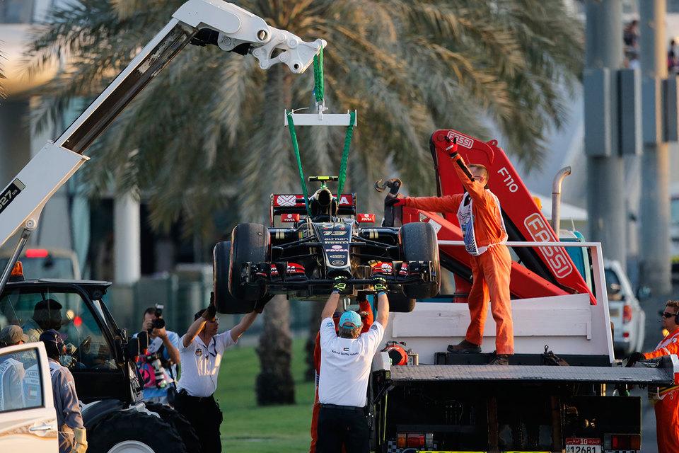 Lotus Cars может завершить амбиции Ли в создании портфеля международных брендов в разных ценовых сегментах