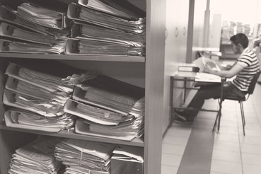 В 2015 г. издержки бизнеса на предоставление отчетности федеральным органам власти составили 6,5 млрд человеко-часов