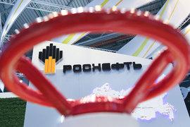 На покупку труб в ближайшие пять лет «Роснефть» может потратить до 360 млрд руб.