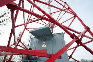 МТС будет строить сети LTE менее активно