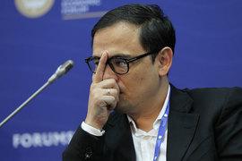 Солонин может войти в совет как независимый директор, подтверждает гендиректор «Альфастрахования»