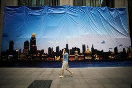 Аналитики Moody's считают, что в обозримой перспективе темпы естественного роста экономики Китая снизятся