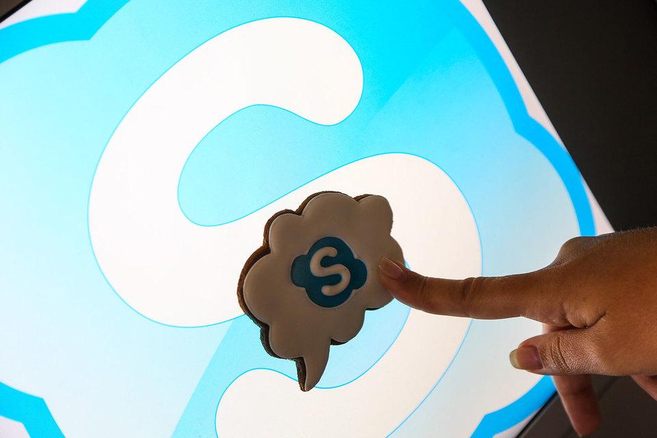 «Ростех» и «Ростелеком» создадут российский аналог Skype