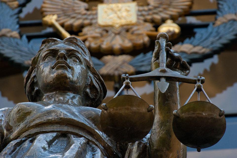 Верховный суд защитил адвокатскую тайну