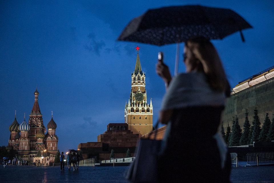 Московским абонентам грозит увеличение затрат на мобильную связь