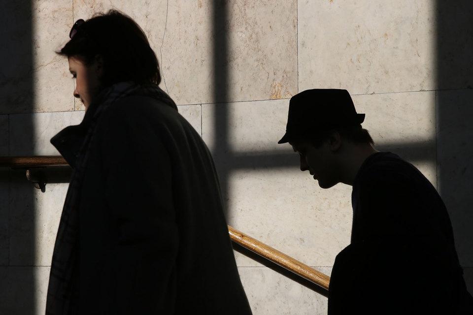 Будущие пенсионеры будут гораздо больше зависеть от состояния бюджета, чем нынешние, если Минфин своего добьется