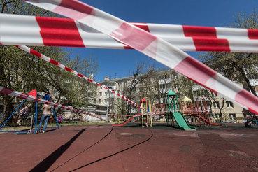 Предложение квартир в пятиэтажках под снос в Москве сократилось на четверть