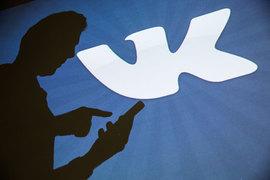 Мобильный оператор соцсети «В контакте» заработает в июле