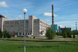 Срок запуска третьего энергоблока Березовской ГРЭС «Юнипро» может быть перенесен на несколько месяцев