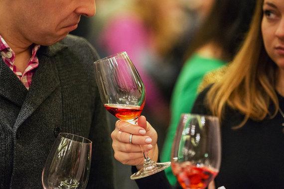 Минфин решил не доначислять задним числом акцизы импортерам вин с защищенной географией