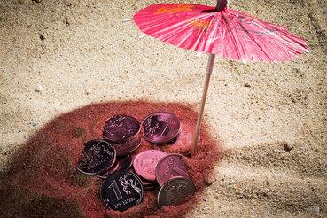 Госкомпаниям пока удается защитить премии своих топ-менеджеров от единой для всех методики