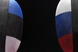 Эстония выслала двух российских дипломатов