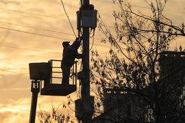 Москва отменила разрешения на строительство сотовых вышек и кабельной канализации