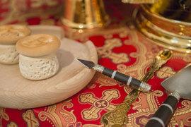 Шесть штатных единиц добавлено МИДу для «обеспечения функционирования Российского духовно-культурного православного центра в Париже»