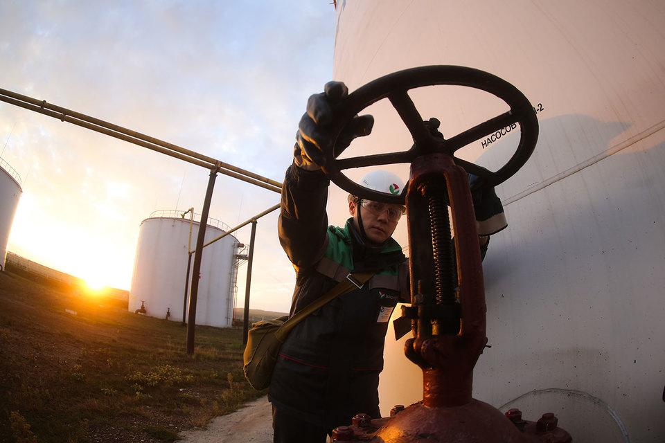 Финансовый поток «Башнефти» в пользу владельцев обыкновенных акций пока перекрыт