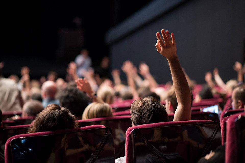 Interpublic планирует сократить траты на поездку на международный фестиваль рекламы «Каннские львы» на 10%