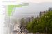 Москва и Санкт-Петербург – лидеры и по всем видам строительства, и по вводу жилья, но только в абсолютных показателях. В условных – на душу населения – по строительным работам они заметно отстают от Южно-Сахалинска и Нарьян-Мара, а по вводу жилья находятся ближе к концу списка. Южно-Сахалинск, по данным Росстата, лидирует с большим отрывом: Нарьян-Мар он обгоняет на 70%, а последний в списке Горно-Алтайск – в 507 раз.  Лидерство столиц Сахалинской области и самого малонаселенного в стране Ненецкого автономного округа по строительным работам на душу населения вполне объяснимо (в абсолютных значениях объем строительства в 2015 г. составил 48,4 млрд и 3,5 млрд руб. соответственно). В Южно-Сахалинске расположены штаб-квартиры многих участников крупных нефтегазовых проектов «Сахалин-1» и «Сахалин-2», и их строительные проекты отражаются как раз по месту регистрации. А в Нарьян-Маре готовятся к запуску главного проекта региона – «Печоры СПГ» (совместное предприятие «Роснефти» и группы Alltech), – предусматривающего разработку двух месторождений, строительство газотранспортной инфраструктуры, завода СПГ и морского терминала. Сам проект еще в начальной стадии, но уже началось строительство автодороги Нарьян-Мар – Усинск (части будущей трассы Сыктывкар – Нарьян-Мар). Сейчас проходящий по этому маршруту зимник – единственная дорога, связывающая регион с другими российскими автомагистралями.