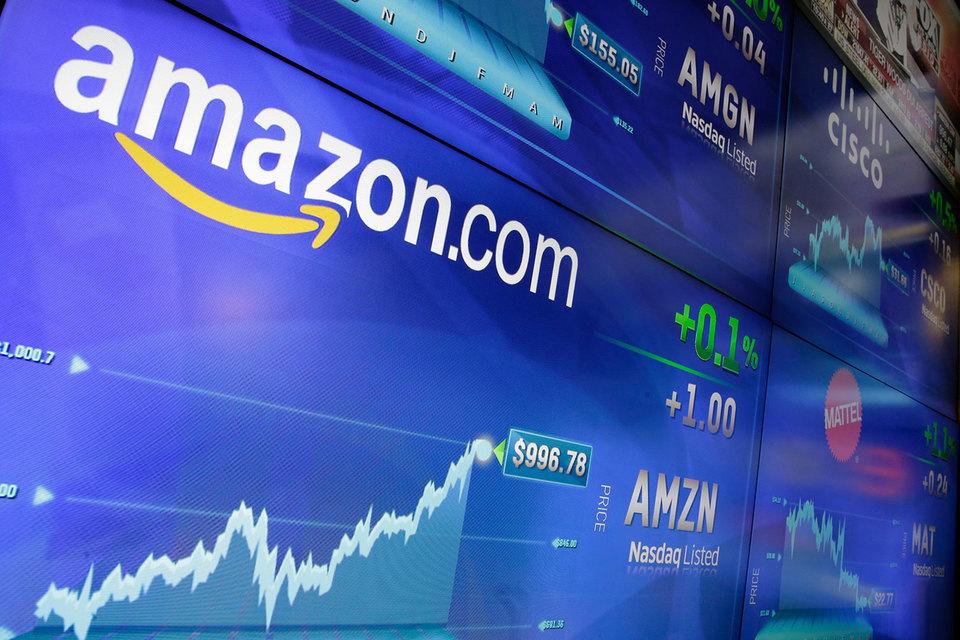 Это подчеркивает популярность акций крупных технологических компаний в этом году