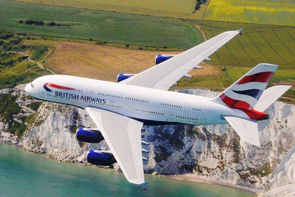 От сбоя за три минувших дня пострадало примерно 75 000 пассажиров