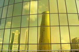 Новая биржа, которая будет международной, откроется в Астане в сентябре 2017 г.