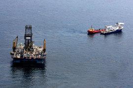 Повышение эффективности проектов позволило опустить уровень рентабельности добычи на многих глубоководных скважинах в Мексиканском заливе ниже $40