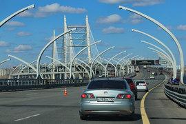 ГЧП традиционно начинается с транспортной инфраструктуры