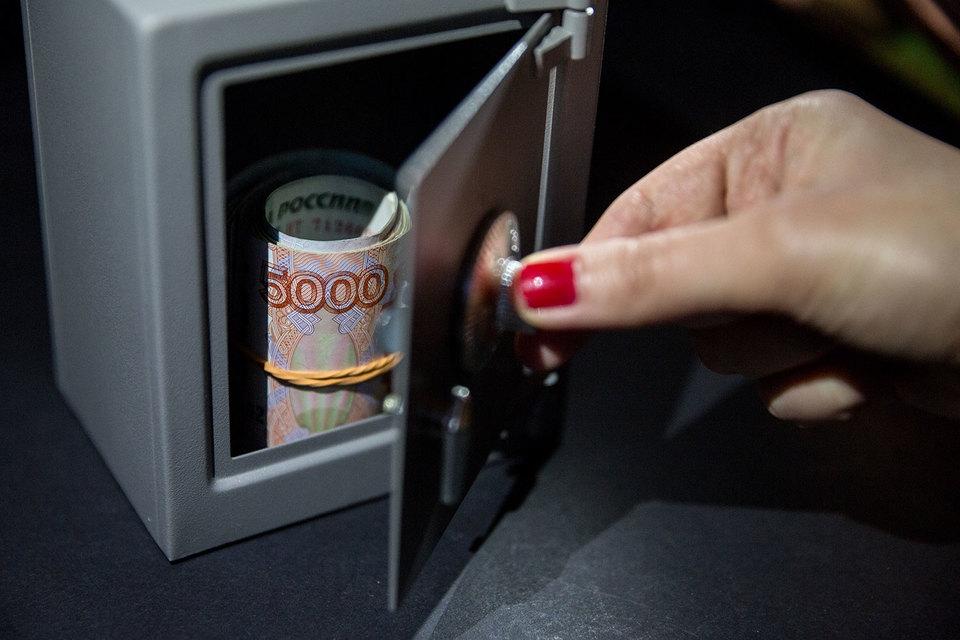 Конвертируемый заем – недорогой инструмент, который может увеличить вознаграждение инвестора