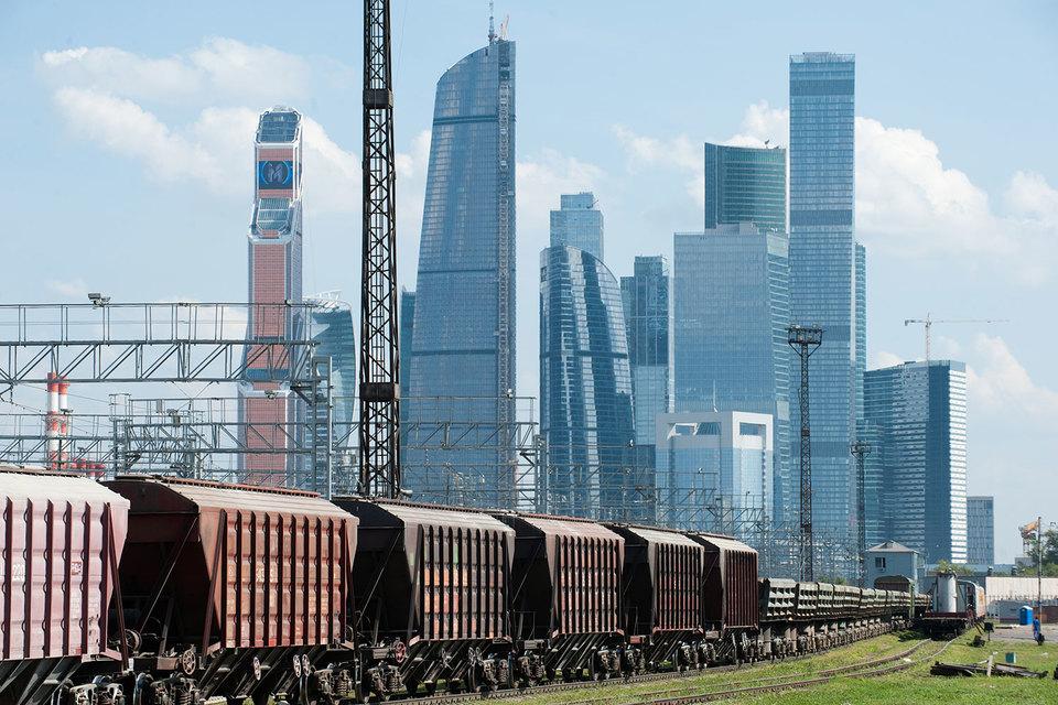 Операторы и так несут дополнительную нагрузку из-за списания вагонов по сроку службы и высокой стоимости нового подвижного состава