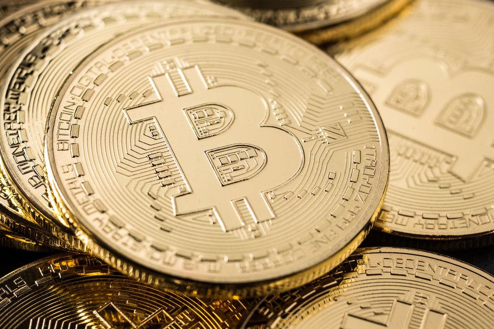 Хотя концепция блочных цепей известна прежде всего благодаря криптовалюте биткоин, помимо нее она имеет массу возможных применений