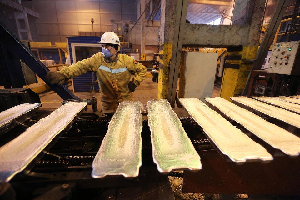 Экспортерам промышленной продукции не обойтись без поддержки государства