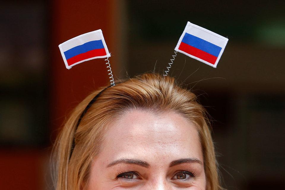 Потратив в кризис сбережения, россияне пытаются восполнить запасы на черный день