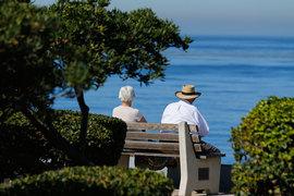 Первые «народные» ОФЗ скупили пенсионеры
