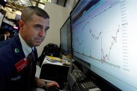 Ралли на развивающихся рынках было связано с улучшением фундаментальных показателей