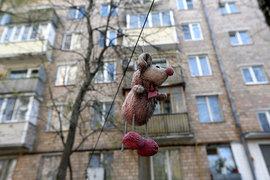 Москва старается, чтобы тот, кого коснется программа реновации, не смог безучастно наблюдать за собственной судьбой