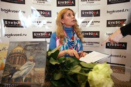 И. о. директора Исаакия Вовненко решили заменить спустя сутки после назначения