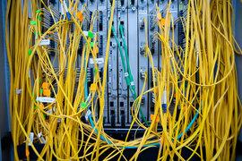 ФРИИ напишет свой закон о регулировании больших данных