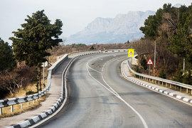 Государство предложит скинуться вместе с ним на инфраструктуру