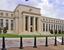 Руководители ФРС недооценивали зависимость финансового сектора от рынка жилья и ипотеки