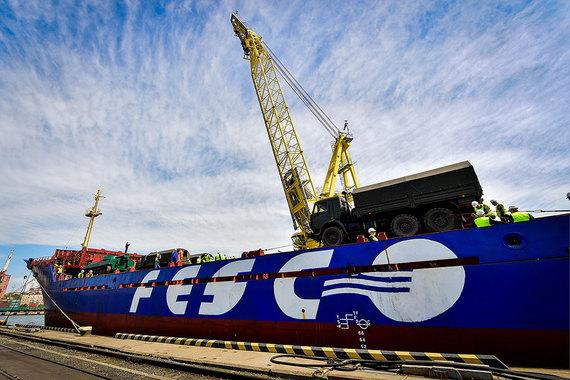 Суд удовлетворил иск УК «Капиталъ» к ДВМП по облигациям