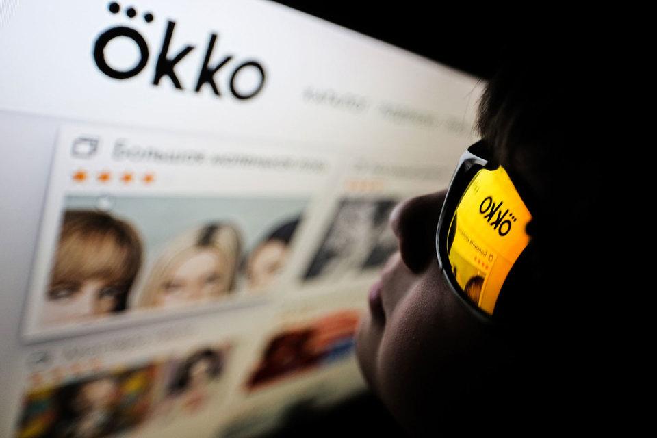 Реклама Okko не попала более чем на 40 кабельных телеканалов