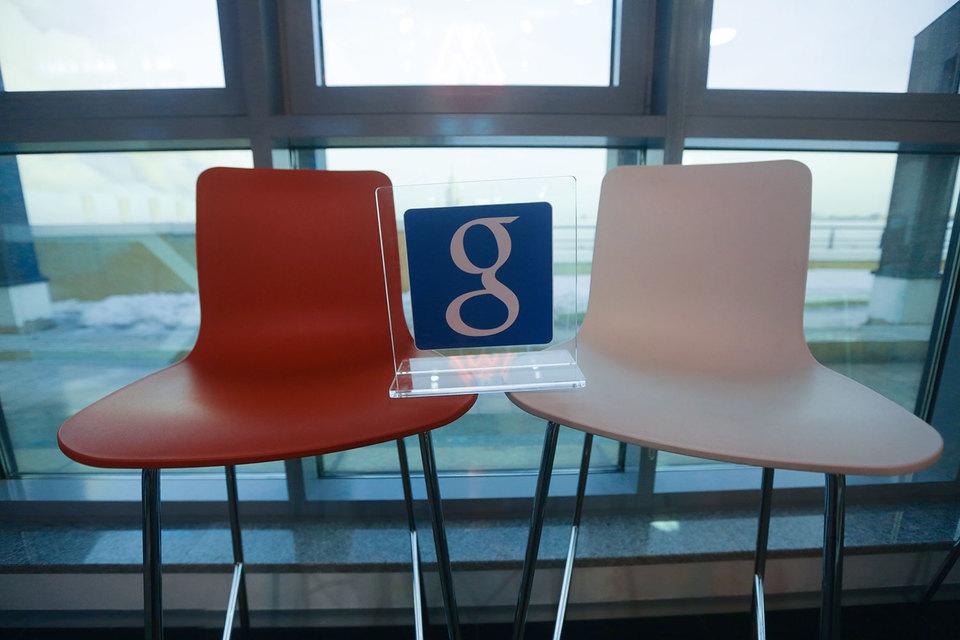 Акционеры критикуют Google за чрезмерные расходы на лоббирование и вознаграждение менеджерам