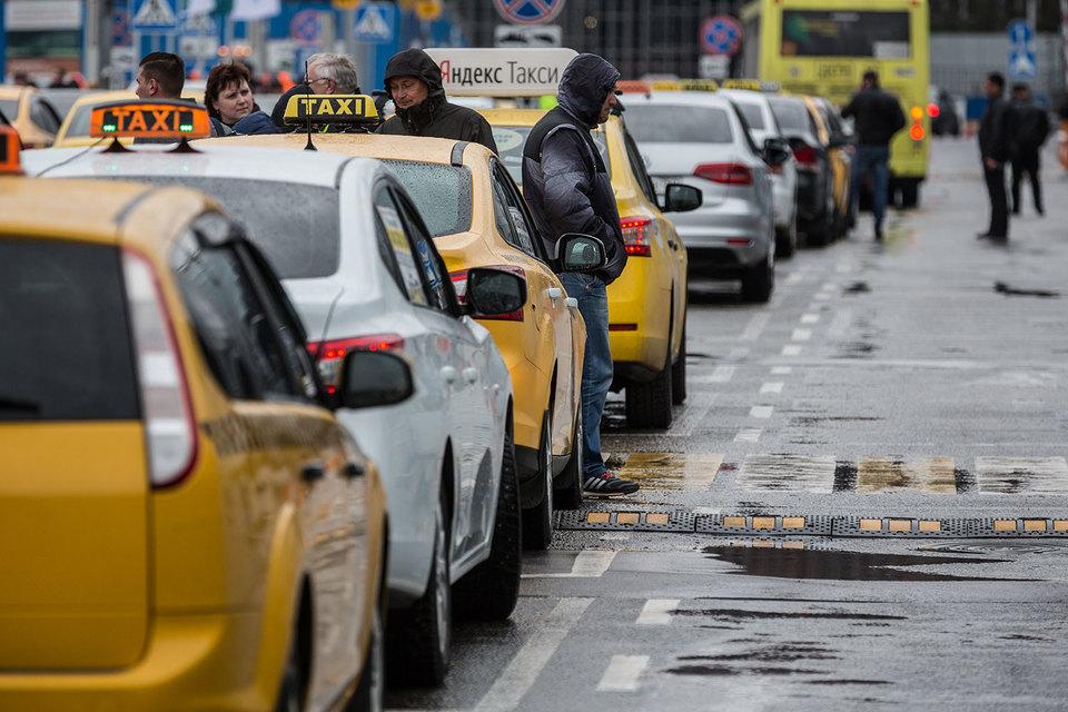 «Домодедово» готово скинуться с государством на платную дорогу