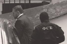 Такого количества одновременно задержанных региональных чиновников современная российская история еще не знала