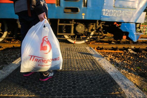 X5 вместе с Александром Винокуровым и инвесторами «Шоколадницы» хотят торговать на вокзалах и автостанциях