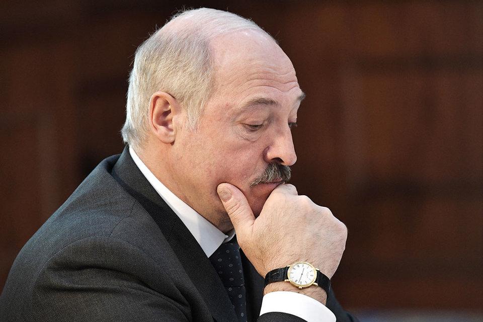 «Уралкалий» делал предложения о возобновлении партнерства с «Беларуськалием», но они не были восприняты