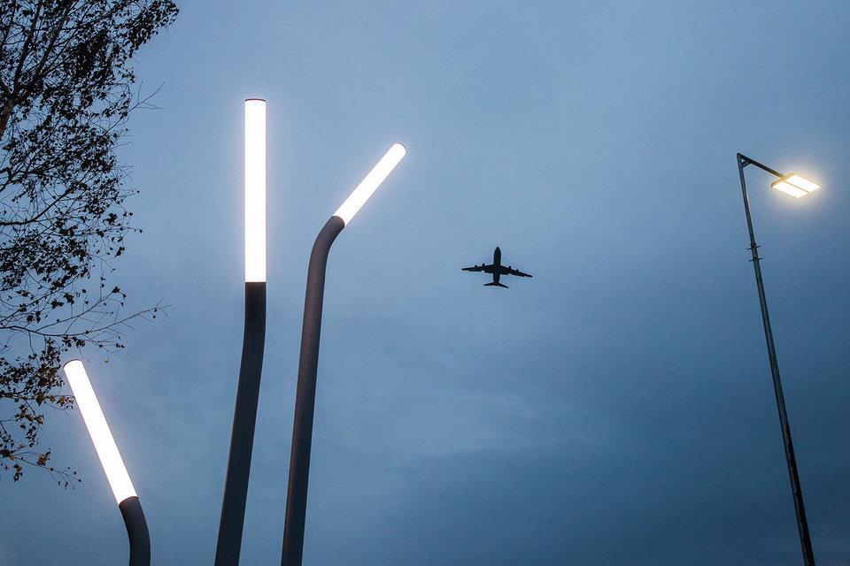 Авиакомпании ищут пассажиров в регионах
